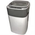 Deals List: Avanti CTW10V0W 1.0 cu ft Top Load Washing Machine