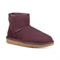 Deals List: UGG Women's Classic II Genuine Shearling-Lined Mini Boots