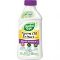 Deals List: Garden Safe 93179 16 Oz Conc Neem Oil, Pack of 1