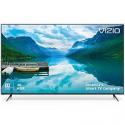 Deals List: Vizio M65-F0 65-inch 4K Ultra HD HDR Smart TV