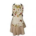 Deals List: 2-PK DII CAMZ10694 Cotton Fall Inspired Kitchen Pocket