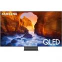 Deals List: Samsung QN65Q90RAF 65-In Class HDR 4K UHD Smart QLED TV 2019