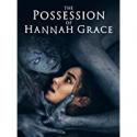 Deals List: The Possession of Hannah Grace Digital 4K HD Rental