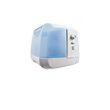 Deals List: Kenmore 3688 Cool-Mist Humidifier for Small Rooms