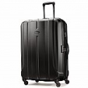 Deals List: Samsonite Fiero Spinner - Luggage
