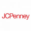 Deals List: @JCPenney