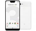 Deals List: @Google
