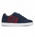Deals List: @DC Shoes