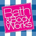 Deals List: @Bath and Body Works