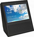 Deals List: Amazon Echo Show - First Generation (NEW)