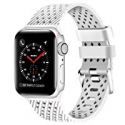 Deals List: Lwsengme Compatible with Apple Watch Band 38mm - 44mm
