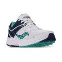 Deals List: Saucony Womens Cohesion 11 Running Sneakers