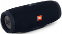 Deals List: JBL Focus 300 For Women Headphone