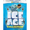 Deals List:  Ice Age / The Meltdown / Dawn of the Dinosaurs / Continental Drift / Collision Course