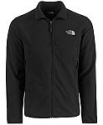 Deals List:  The North Face Men's Glacier Alpine Fleece