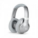 Deals List: JBL Everest 710 Wireless Over-ear Headphones Refurb