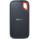 Deals List: SanDisk 2TB Extreme Portable External SSD - USB-C, USB 3.1 - SDSSDE60-2T00-G25