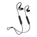 Deals List: Bose SoundSport in-ear headphones for Samsung and Android devices, Charcoal