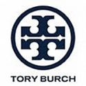 Deals List: @Tory Burch