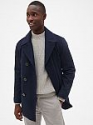 Deals List: @Gap.com