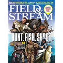Deals List: For Prime members: 20% off select magazine subscriptions