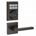 Deals List: Up to 40% off Select Smart and Electronic Door Locks