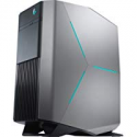 Deals List: Certified Refurbished Alienware Aurora R7 Desktop: i7-8700, 8GB GTX 1080, 16GB DDR4, 256GB SSD, 2TB HDD, Win 10