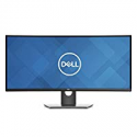 Deals List: Dell U3419W UltraSharp 34 Curved USB-C Monitor