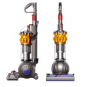 Deals List: Dyson Small Ball Multi-Floor Upright Vacuum Refurb