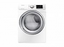 Deals List: Samsung DV5300 Electric Dryer with Steam (DVE45N5300W/A3)