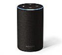 Deals List: Amazon Echo (2nd Generation)