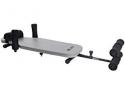 Deals List: Uniden R1 DSP Extreme Long Range 360-Degree Radar/Laser Detector (no GPS) - Black