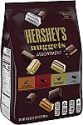 Deals List: HERSHEY'S Nuggets Assortment, Chocolate Candy , 33.9 Ounce Bag