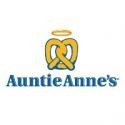Deals List: @Auntie Annes