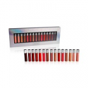 Deals List: Macy's Beauty Collection Star Kissed 15-Pc. Lip Gloss Set