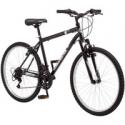 Deals List: Roadmaster Granite Peak 26-Inch Mens Bike