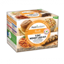 Deals List: Nutrisystem Results 5 Day Weight Loss Kit 4 Lbs, 20 Meals