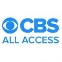 Deals List: @CBS