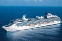 Deals List: @CruiseDirect.com