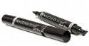 Deals List: Eyeliner Stamp – Wingliner by Lovoir/Vogue Effects Black, Waterproof Make Up, Smudgeproof, Winged Long Lasting Liquid Eye liner Pen, Vamp Style Wing, 2 Pens In A Pack (10mm Classic)