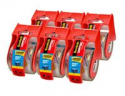 Deals List: 6-Pack Scotch Heavy-Duty Shipping Packing In Dispenser