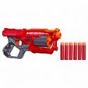 Deals List: NERF N-Strike Elite Mega CycloneShock Blaster