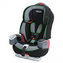 Deals List: Graco Lustre Nautilus 65 3-in-1 Harness Booster Car Seat