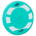 Deals List: NERF Sports Dude Perfect Flying Disc