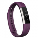 Deals List: Fitbit Alta Fitness Activity Tracker