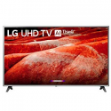 Deals List: LG 86UM8070PUA 86-in LED 4K UHD ThinQ Smart TV + $200 Dell GC