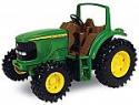 """Deals List: 11"""" John Deere Tough Tractor"""
