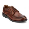 Deals List: Asics 1011A591 Mens Gel-venture 6 Mx Running Shoes