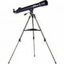 Deals List:  Celestron 22067 AstroMaster LT 80AZ 80mm f/11 Alt-Az Refractor Telescope