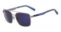 Deals List: Nautica Polarized Classic Navigator Sunglasses N5126S